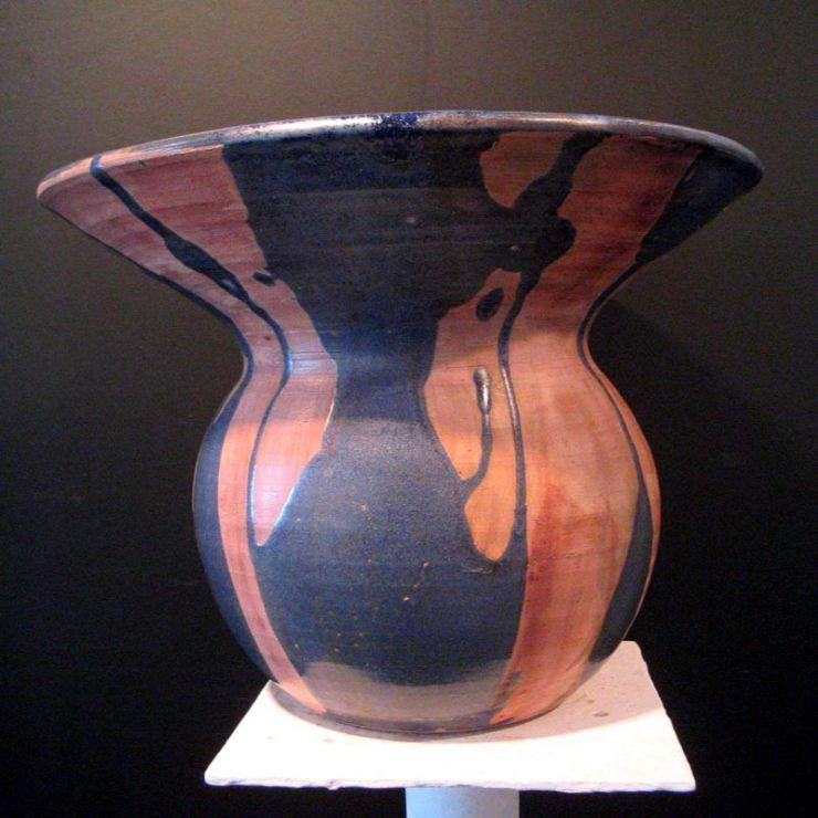 Váza - artGaléria