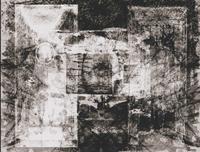 Fekete Zoltán - Lepel 1 - artGaléria