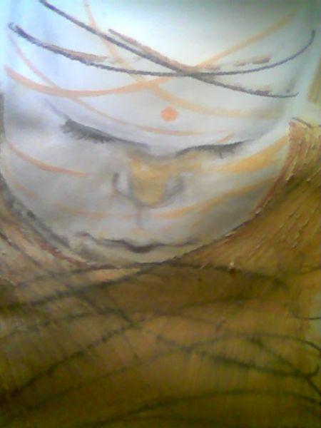 Ujhegyi Csaba - monbebe - artGaléria