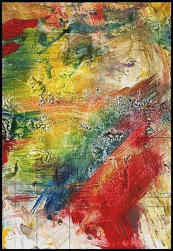 Expresszió II. - artGaléria
