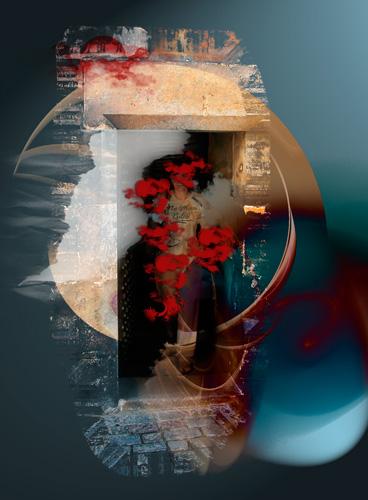 Illuziók kapuja - artGaléria