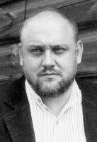 Tadeusz Slobodzianek